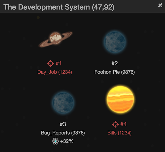 enemy-planets-system-view