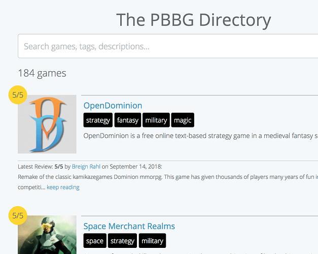 com-screenshot