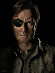The_Walking_Dead_season_4_The_Governor_Portrait