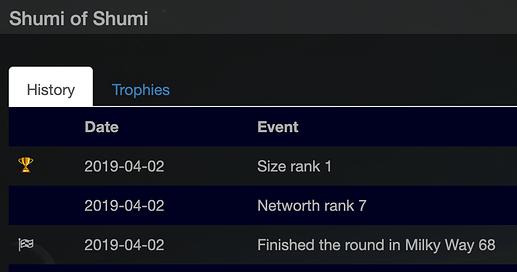 shumi-history-mw68-size-win