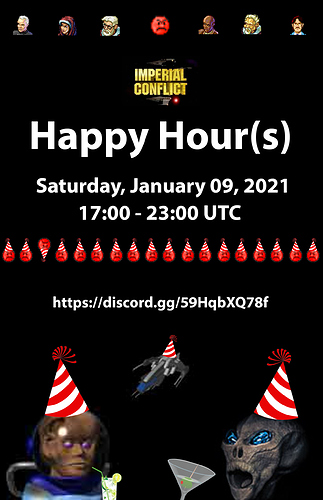 imperial-conflict-happy-hour-january
