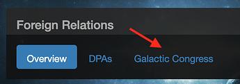 galactic-congress