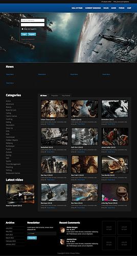 2013-template