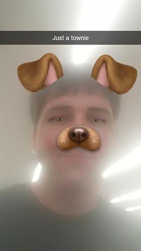 Snapchat-1847956160