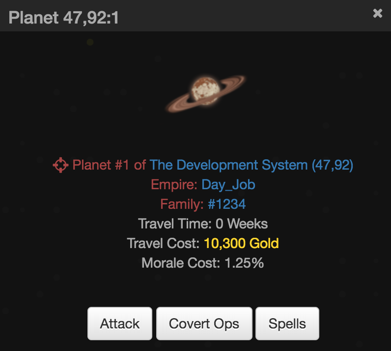 enemy-planets-planet-view