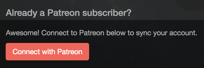 connect-with-patreon.png