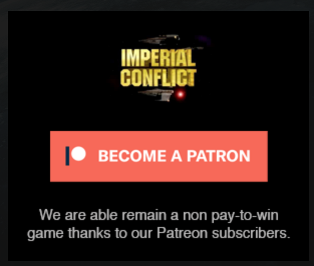 imperial-conflict-patreon-ad