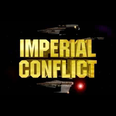 Imperial Conflict