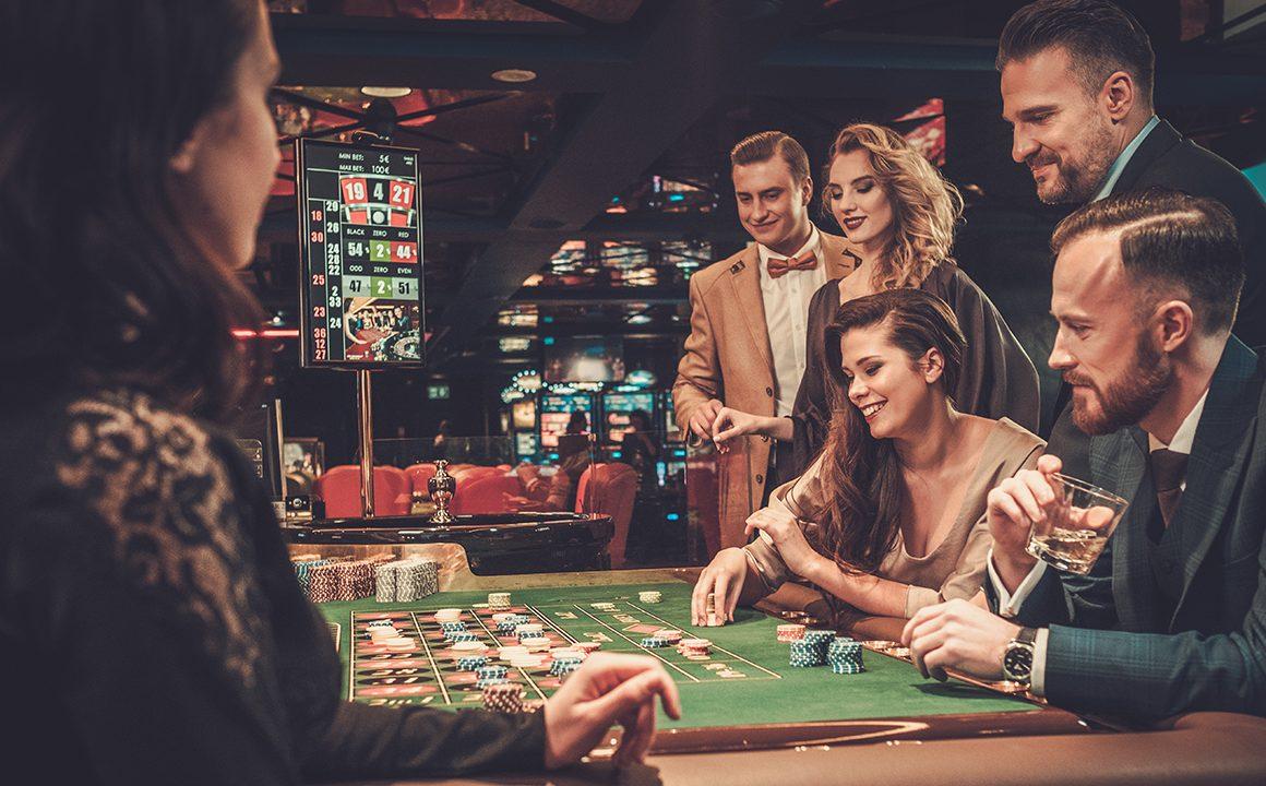 what-dress-sense-says-about-gamblers-main-image-1160x720