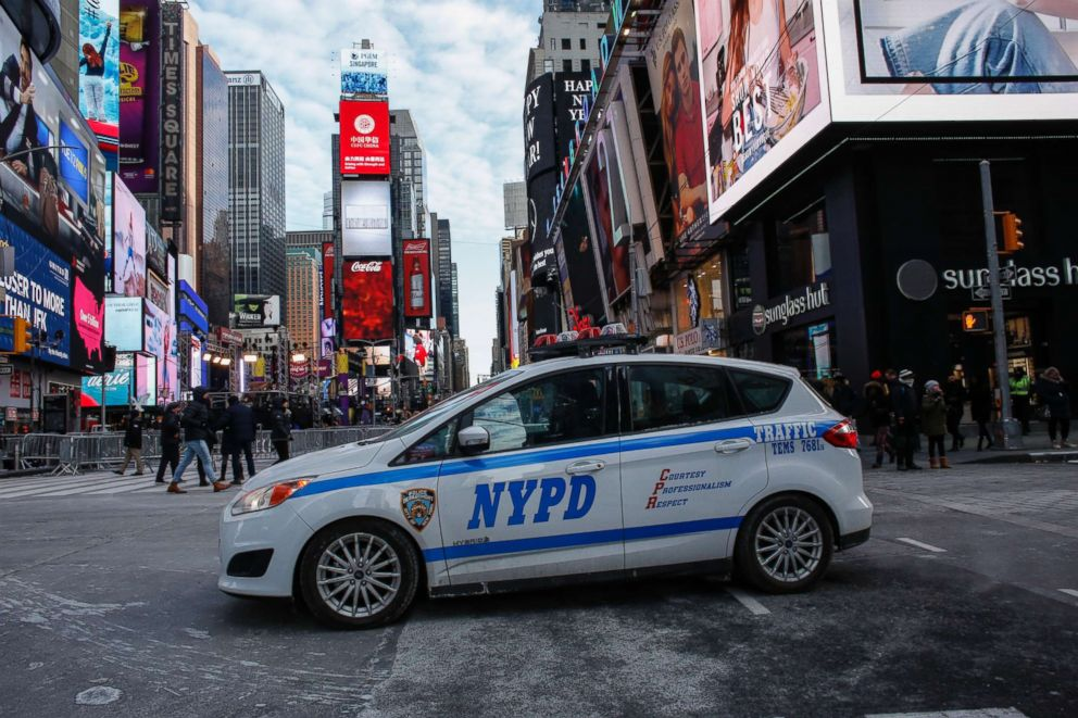 nypd-gty-hb-180105_3x2_992
