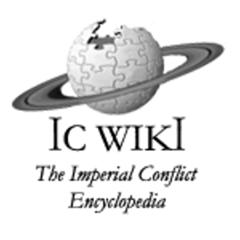ic-wiki-logo