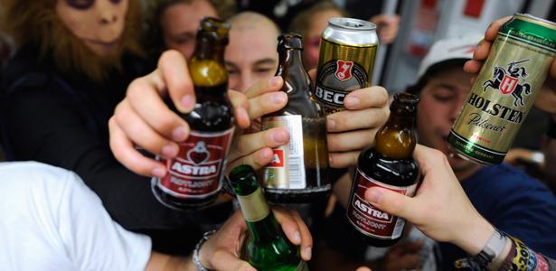 BeerBottles-REUTERS-Post-thumb-615x300-65322